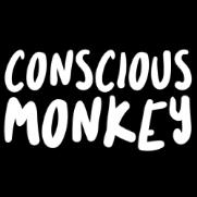 Conscious Monkey